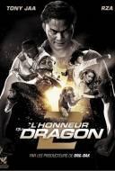 L'Honneur du Dragon 2