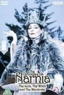 Les Chroniques de Narnia: Le Lion la Sorcière et l'Armoire magique