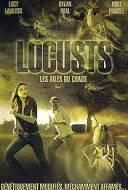 Locusts - Les ailes du chaos