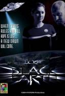 Lost : Black Earth