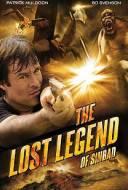 The Lost Legend of Sinbad - Les Sept aventures de Sinbad