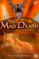 The Mad Death