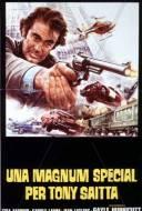 Special Magnum