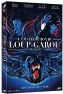 La Malédiction du Loup-Garou - L'intégrale de la série