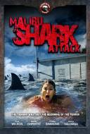 Malibu Shark Attack