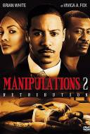 Manipulations 2 : Rétribution