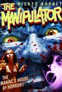 The Manipulator