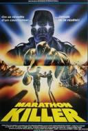 Marathon Killer