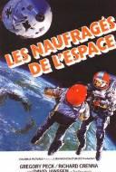 Les Naufragés de l'Espace