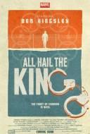 Longue vie au roi