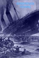 Masoyiyata Titanic
