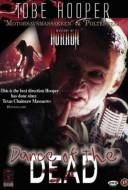 Masters of Horror 3 - La Danse des Morts