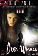 Masters of horror 7 - La belle est la bête