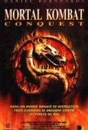 Mortal Kombat Conquest