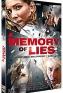 A Memory of Lies