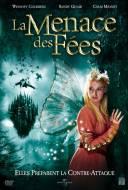 La Menace des Fées - Le Monde Magique des Leprechauns