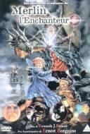 Les Nouvelles aventures de Merlin l'Enchanteur