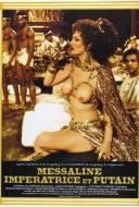 Messaline : Impératrice et Putain