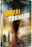 Metal Tornado - Face à la tornade