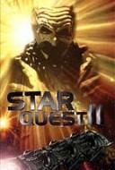 Starquest 2