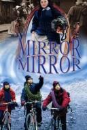 Mirror, Mirror 2