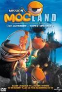 Mission Mocland