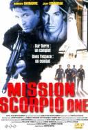 Mission Scorpio One