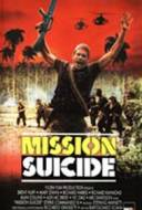 Mission Suicide: Strike Commando 2