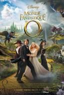 Le Monde fantastique d'Oz