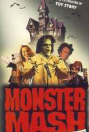 Monster Mash : The Movie