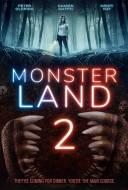 Monsterland 2