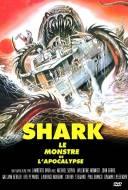 Shark : Le monstre de l'apocalypse