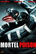 Mortel Poison