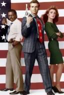 Mr. Gun