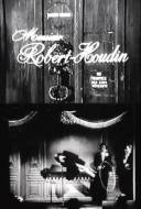 Monsieur Robert-Houdin