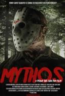 Mythos: A Friday the 13th Fan Film