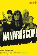 Nanaroscope!