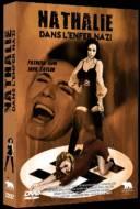 Nathalie dans l'Enfer Nazi