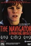 Le Navigateur : Une Odyssée Médiévale