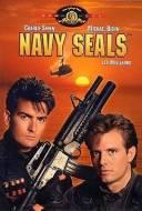 Les Meilleurs Navy Seals