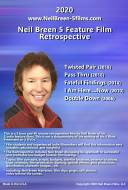 Neil Breen's 5 Film Retrospective