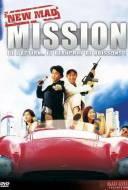 New Mad Mission