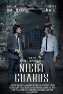 Night Guards