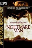 Nightmare Man