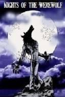 Nights of the Werewolf