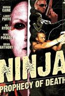 Ninja : Prophecy of Death