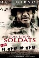 Nous Etions Soldats