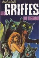 La Nuit des mille chats - Les Griffes du Démon