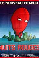 Nuits Rouges