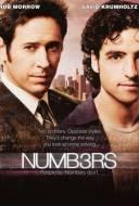 Numbers: La loi des Nombres